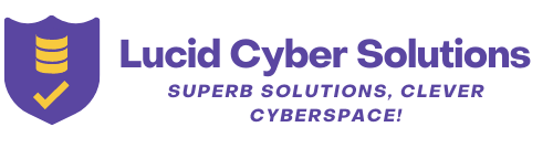 Lucid Cyber Solutions